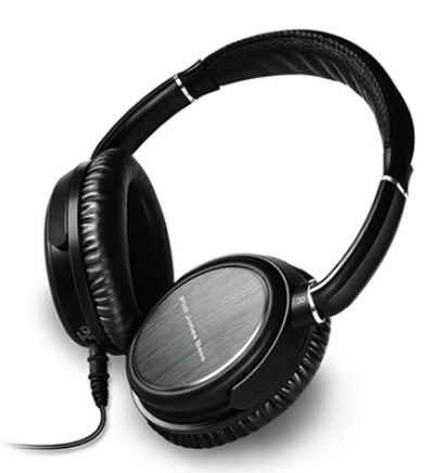 hd850 headphones